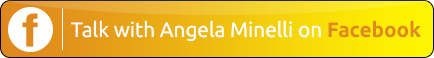 Talk with Angela Minelli on facebook.